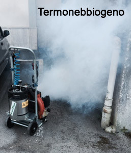 termonebbiogeno