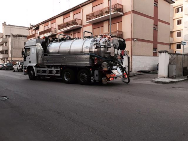 Pulire-cisterne-Lecce